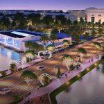 5 lý do để thu hút nhà đầu tư vào dự án Vũ Yên tại Hải Phòng