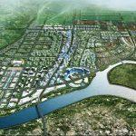 Bạn cần biết gì về dự án Vinhomes Vũ Yên ?