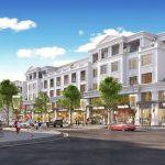 Tại sao nên đầu tư dự án Vinhomes Vũ Yên tại TP Hải Phòng ?