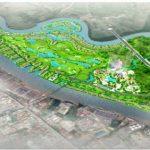 Dự án Vinhomes Vũ Yên – Sự lựa chọn hoàn hảo cho khách hàng