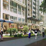 Chọn đầu tư Shophouse hay Biệt thự tại Vinhomes Vũ Yên ?