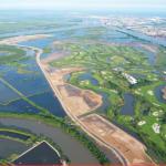 Cập nhật dự kiến chính sách hỗ trợ khi mua Biệt thự tại Vinhomes Vũ Yên